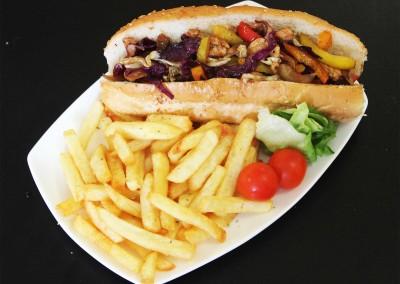 friedensarche-06-cafeteria