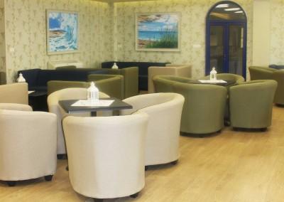 gaestehaus-07-lobby