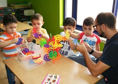 kindertagesstaette-03-bauen-und-spielen