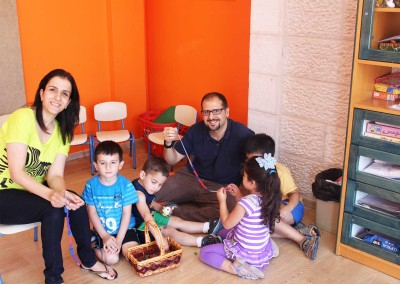 kindertagesstaette-07-gruppe-beim-spielen